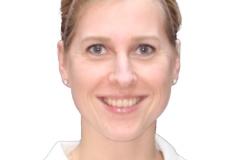 Marissa Schrier