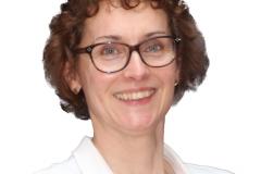 Marjan Visser - Koudstaal