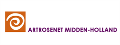 artrosenet-midden-holland-logo