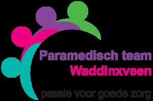 paramedisch-team-waddinxveen-500x332
